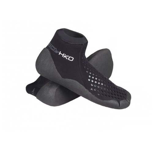 Hiko Neoprenschuh Contact