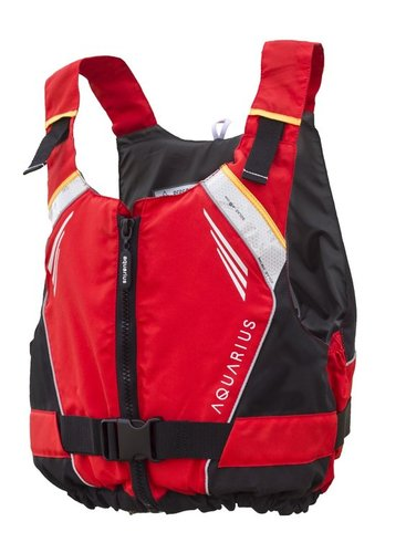 Aquarius Schwimmweste MQ Plus new