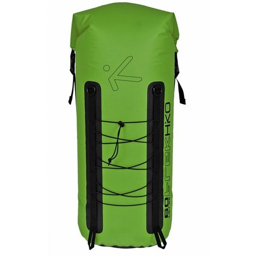 Hiko Trek Backpack wasserdichter Rucksack